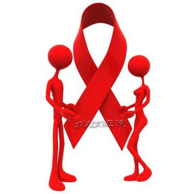 HIV--و-ایدز-رابطه-جنسی-دهانی
