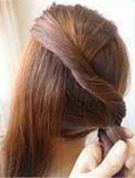 عکس جدیدترین-آموزش-بافت-موی-بلند---تصویری (3)